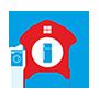 Επισκευή Ψυγείου Περιστέρι | Οικιακή Τεχνική Κάλυψη